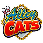 Team Page: Alley Cats